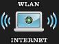 World Coffee WLAN
